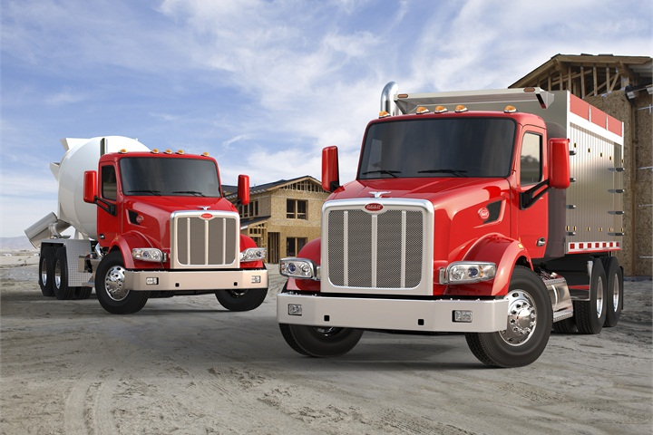 kenworth motor company and organization change Inland kenworth is an automobiles and other motor vehicles company inland kenworth is an organization in the sectors and industries as they change.